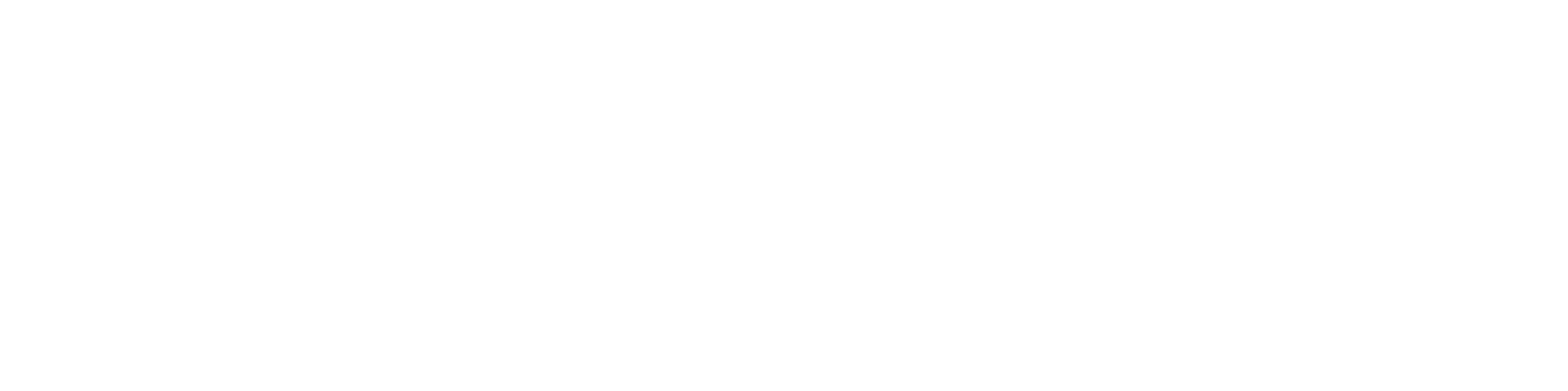 Long Beach Defense Attorney logo